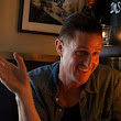 Lunch with Wil Anderson