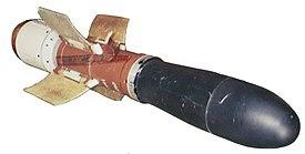 Image illustrative de l'article Milan (missile)