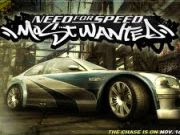 Need for Speed Most Wanted demo