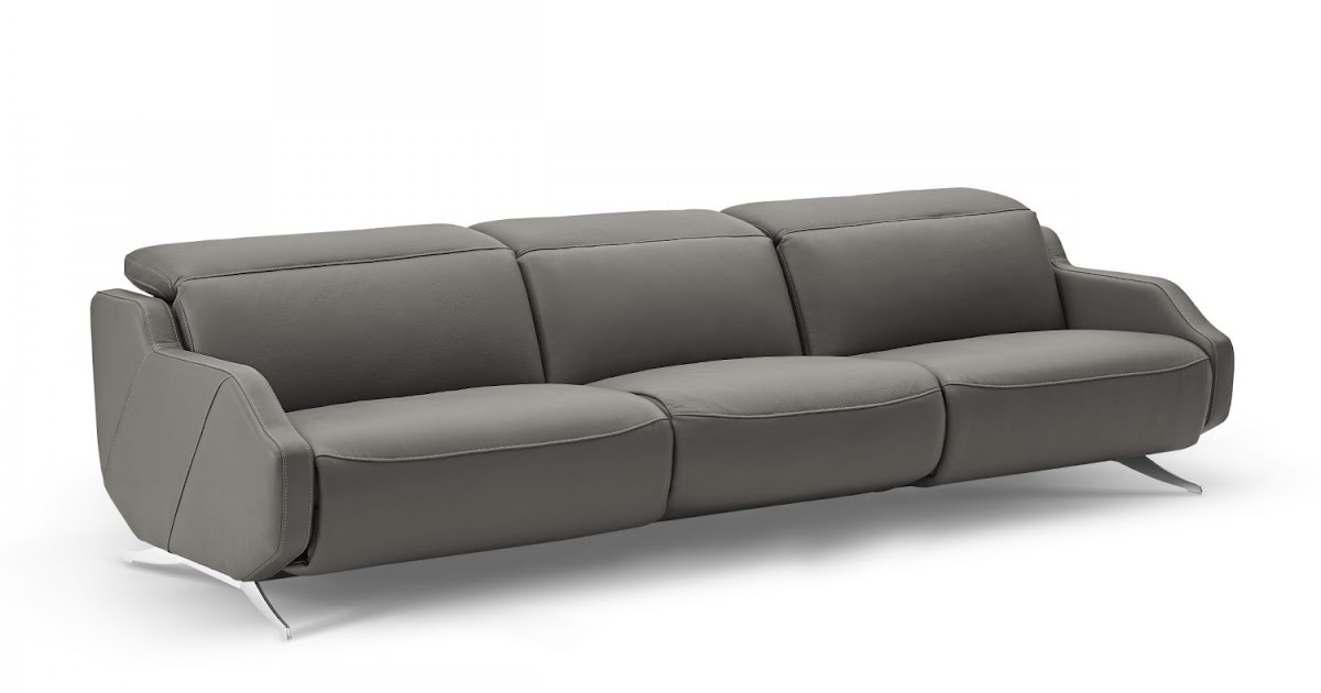 30 Top For Modern Recliner Sofas Incy Wincy Designs