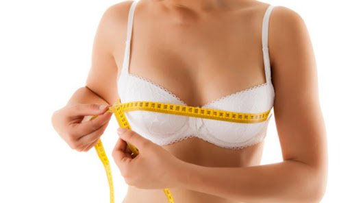 Who Are Eligible for Breast Reduction?