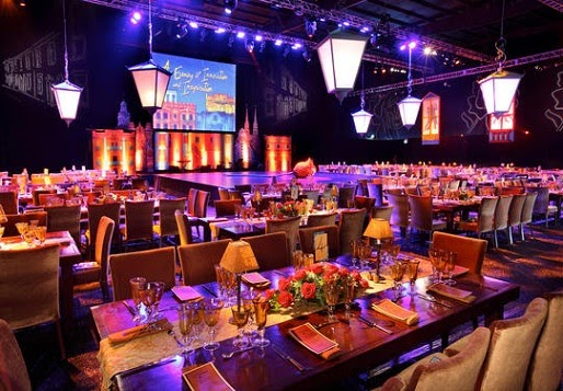 event management company in faridabad
