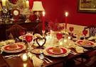 Room decorating ideas for valentines day