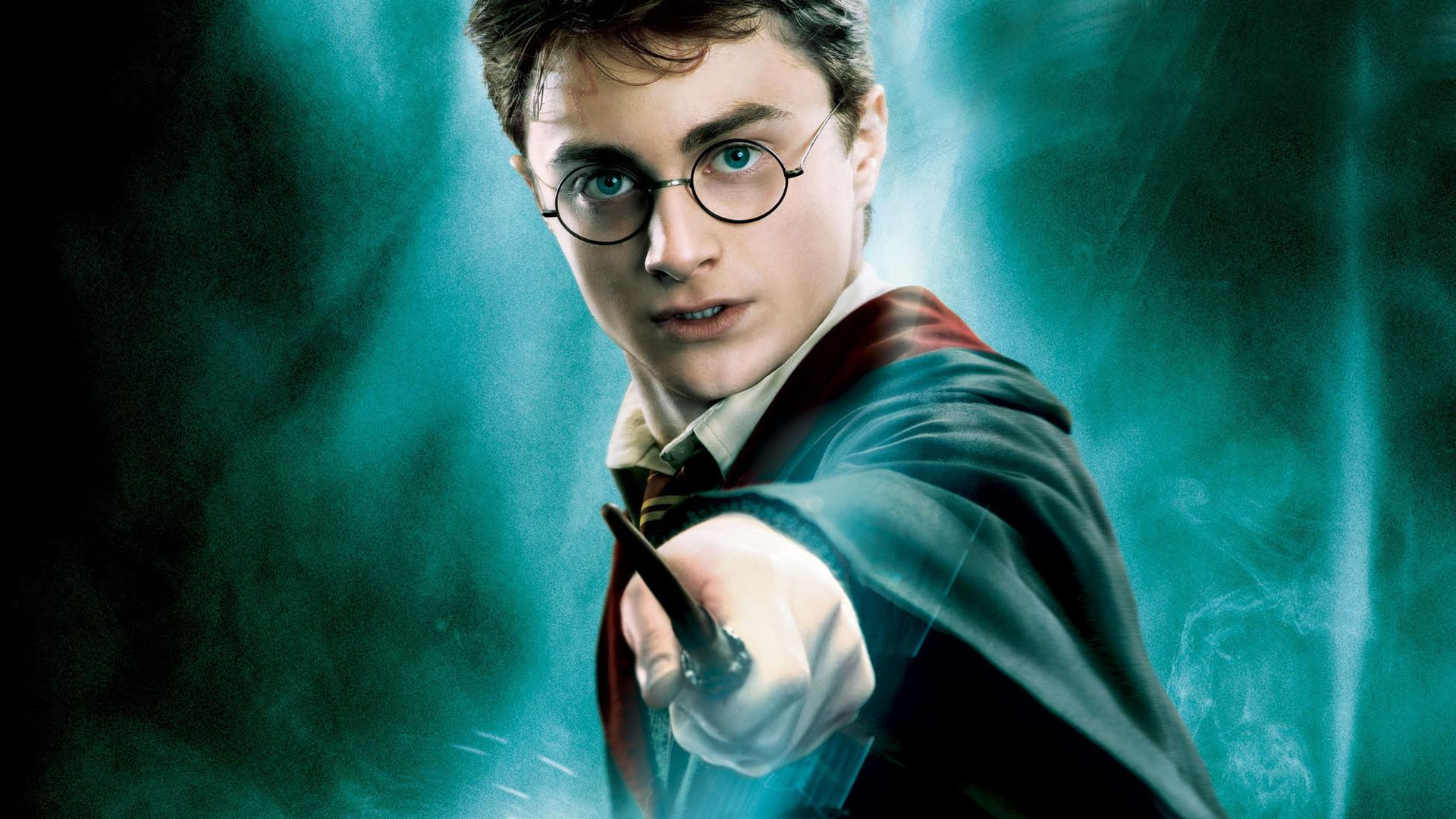 Full Movie Harry Potter and the Deathly Hallows: Part 1 Online Streaming