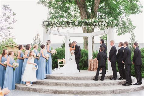 North Georgia & Atlanta Wedding Inspiration   Tate House