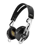 Sennheiser Momentum 2.0 Wireless headphones review - Louder