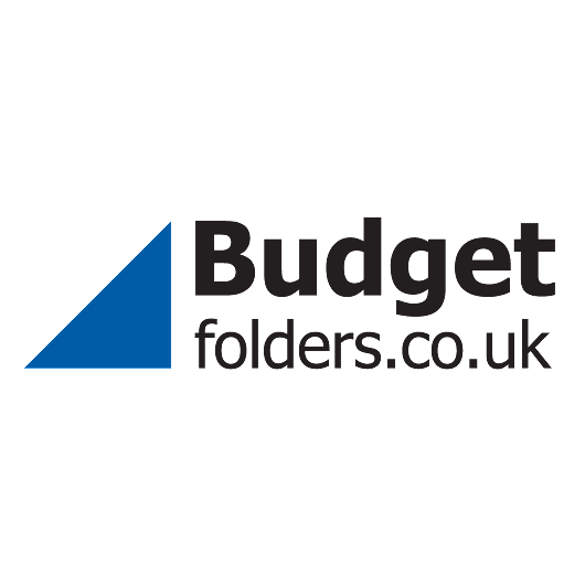 What We Do… (14/04/2017) | Budget Folders