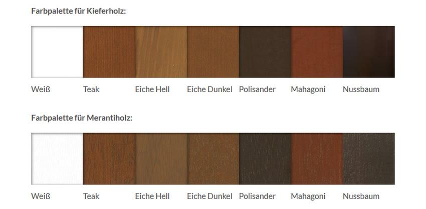 Softline 68 Dein Projekt Hausturen Holz Chmenia