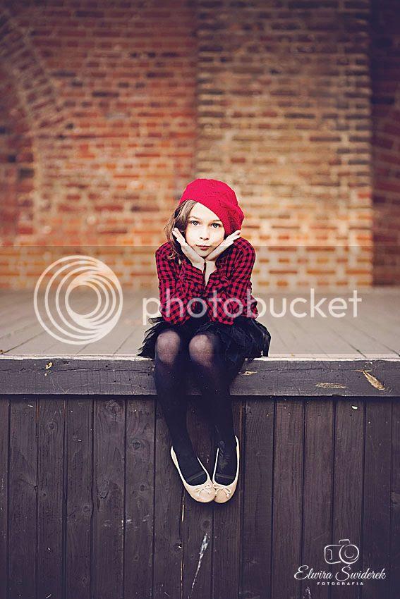 photo SesjaParyska23_zps25a2347f.jpg