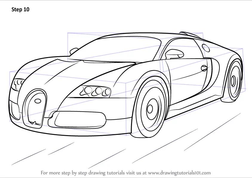 Best Bugatti Chiron For Gta 5 Esteindesign 17 Dec 18 222207 Arenda