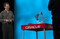 Mark Reinhold, Java Technical Keynote, JavaOne 2013 San Francisco