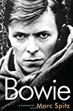 God and Man: A David Bowie Biography
