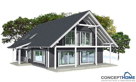 small house plans small affordable house plans
