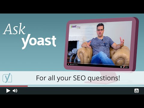 Ask Yoast: should I never buy links?