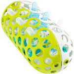 Boon Clutch Dishwasher Basket , Green