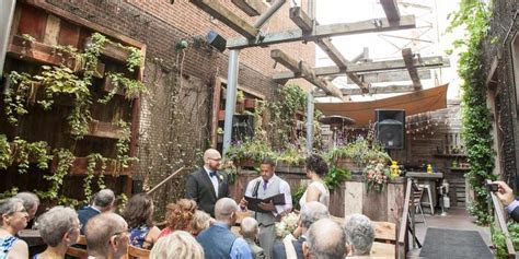 Talula's Garden Weddings   Get Prices for Wedding Venues in PA