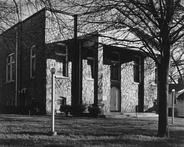VIS+126.07.01Hapeville-Frist-Baptist-Church-Stone-Sancturary-Granite-1923