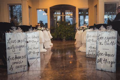 Weddings   Bernhardt Winery