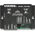 Viking Electronics DVA-2WA Promotion on Hold Device