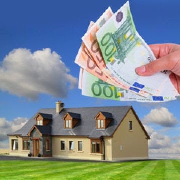 How To Get A Guaranteed Cash Offer For Your House Realtypad