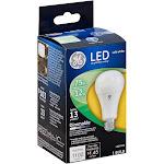 GE LED Light Bulb, Soft White, 12 Watts