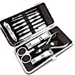 Best Men's Nail Grooming Kit Recommendations