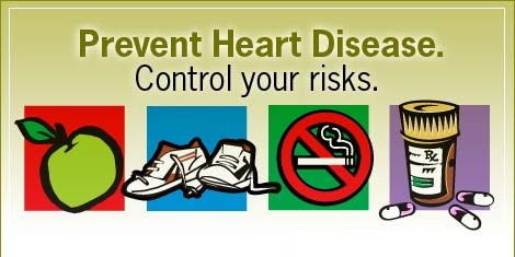 Heard Diseases | Tubal Reversal | Avoid Heart Disease | Heart Disease hAwareness  Month