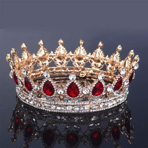 Cheap crown lift, Buy Quality tiara veil directly from