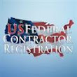 US Federal Contractor Registration: The Value of the SAM Registration to New Businesses in 2015
