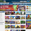 William Hill Casino Reviewed – Bonus Codes + Live and Mobile Games