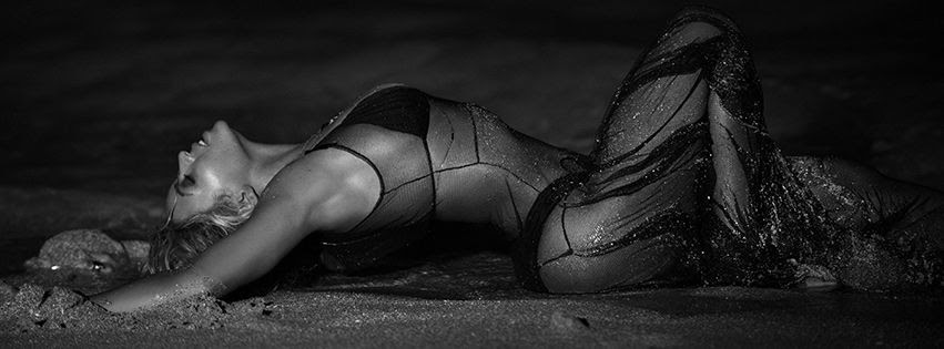Beyonce photo 1441209_10153655881565601_419619701_n.jpg
