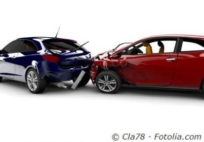 infortunio incidente rc auto assicurazioni
