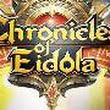 Chronicles of Eidola