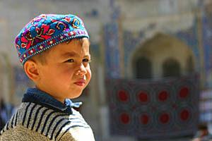 Uzbekhat