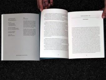 iran_1970_gabriele_basilico_humboldt_books_motto_distribution_8