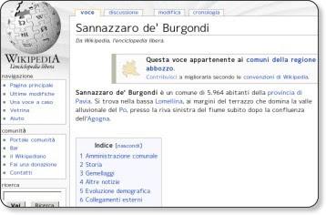 http://it.wikipedia.org/wiki/Sannazzaro_de%27_Burgondi