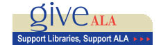 Support your public library