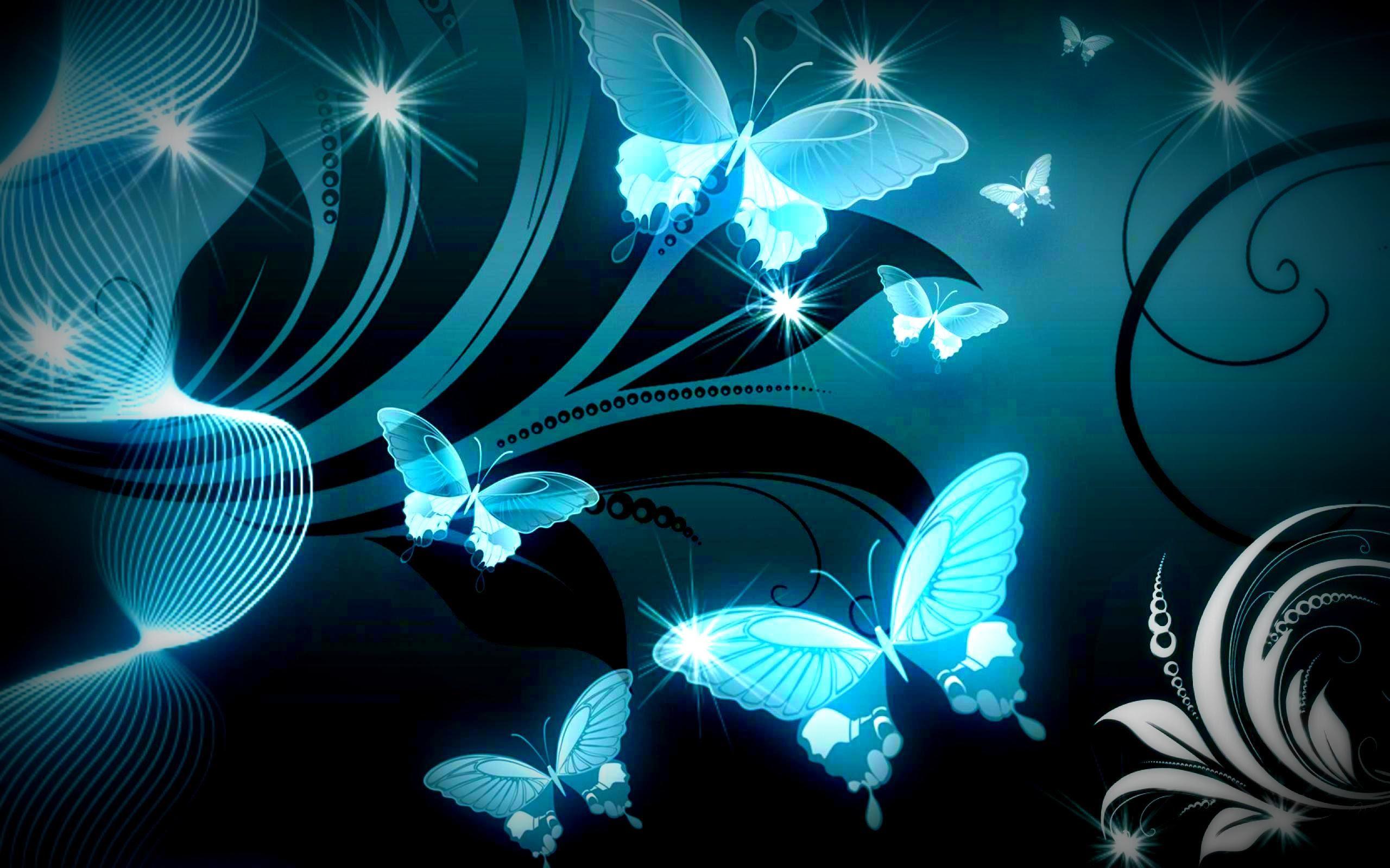 Butterfly Desktop Wallpaper (62+ images)