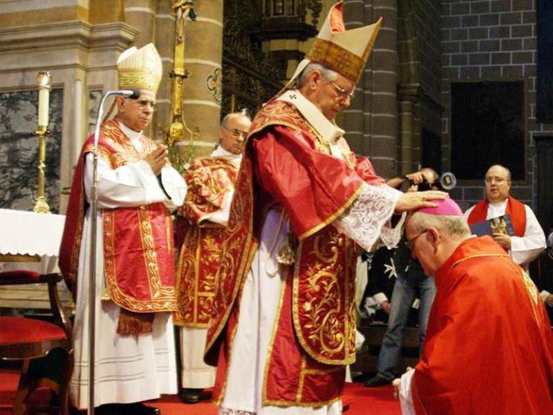 Arquidiocese de Évora
