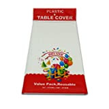 Amazon.com: Plastic - Patio Furniture Covers / Patio Furniture ...