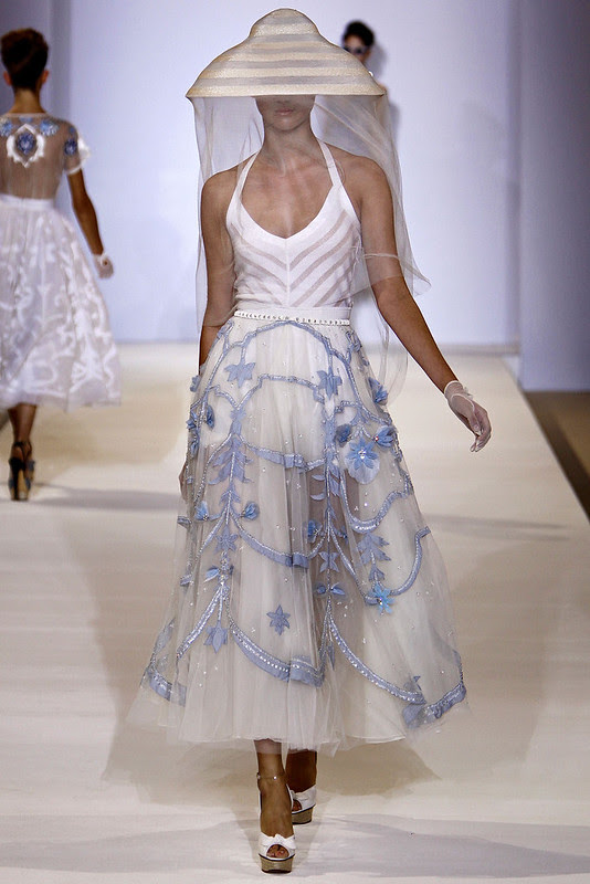 temperley london22