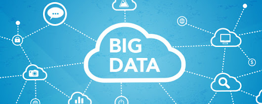 Big Data Challenges and Opportunity | Qubole