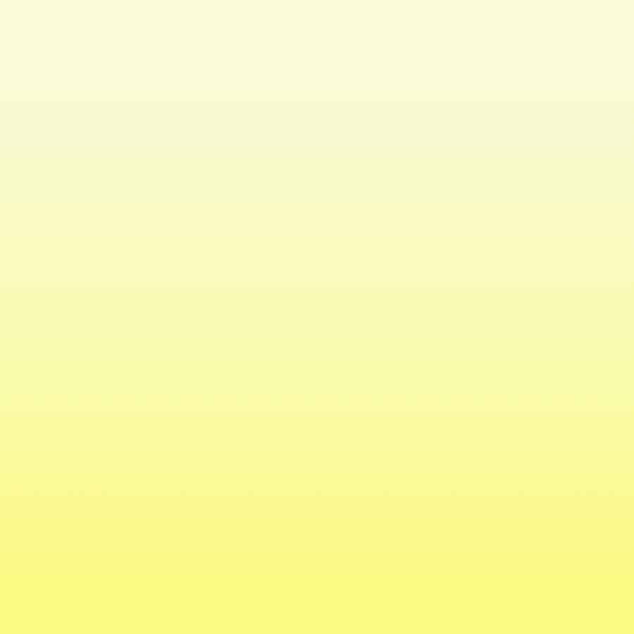 Background Warna Putih Polos
