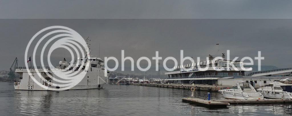 photo P1280159-2.jpg