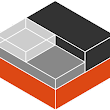 Linux Containers - LXD - News