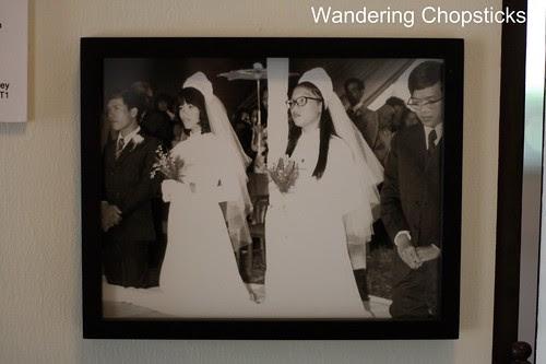 Images at War's End - Camp Pendleton 18