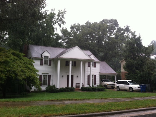 SOLD at auction : Estate - House and Contents - Raleigh NC - Raleigh, NC