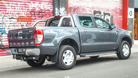 ford ranger concept review  ford ranger price