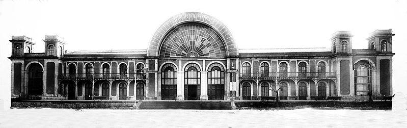 Ficheiro:Palacio Cristalantigo.jpg