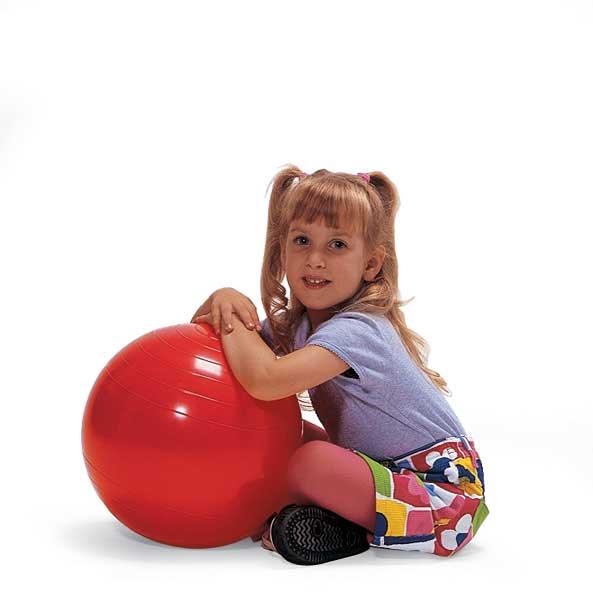 совершенное отверстие: игры-раскраски и пазлы для детей ...